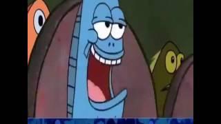 Im rich like mr krabs