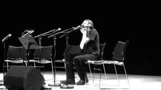 """Vladimir Markov (varganist) """"Røyskatten"""""""