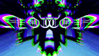 $UICIDEBOY$ X RAMIREZ  - OMEN SLOWED