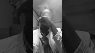 Broken bong Snapchat compilation
