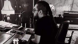 Los Kombolokos - El Mariguanito ft. Madera RMX
