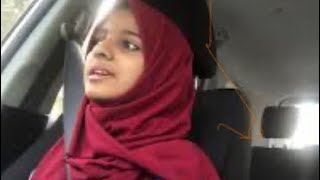 Tu Kuja Man Kuja | Ayisha Abdul Basith