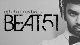 (Beat 51)  Summer/House/Pop/EDM/Dance Jazz Sax Dj Shahmoney music