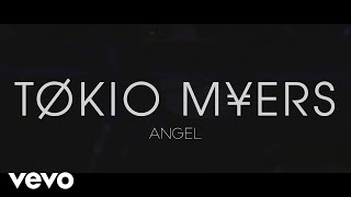 Tokio Myers - Angel (Studio Sessions)