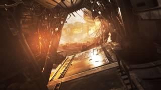 Call of Duty 4 Modern Warfare Remasterizado - ACTO 1 MISION 8 'Secuelas' - Español 60fps