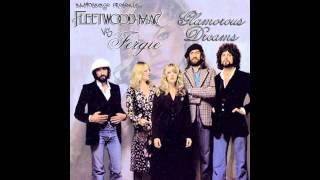 Fleetwood Mac vs Fergie - Glamorous Dreams (AudioSavage Mashup)