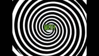 Hypnotised like smoking weed