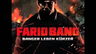 Farid Bang feat. Delus - Mensch