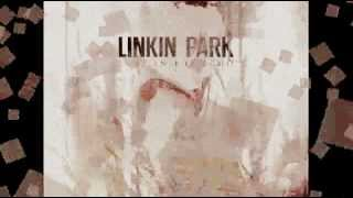 Linkin Park - Lost In the Echo (Lyrics)