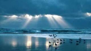 Lighthouse Family - Heavenly