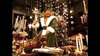 God Rest Ye Merry, Gentlemen - Christmas Carol