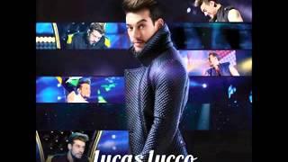 Lucas Lucco Part. Maluma - Princesinha [DVD Ao Vivo Em Patrocínio 2014]