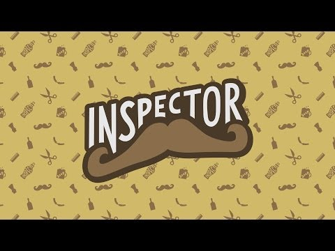 mr-carmack-rock-dem-inspectordubplate