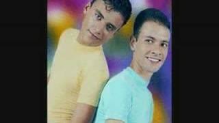 Sandro e Nando - Bailão Gostoso