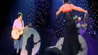 The Cranberries - Just My Imagination (Legendado em Pt-Br)