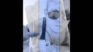 Drago Aleksiev  *** Revnost *** Official Clip / Драго Алексиев -  Ревност