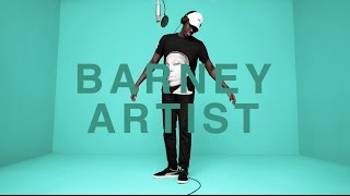 Barney Artists - I´m Going To Tell You (feat. Jordan Rakei)   A COLORS SHOW