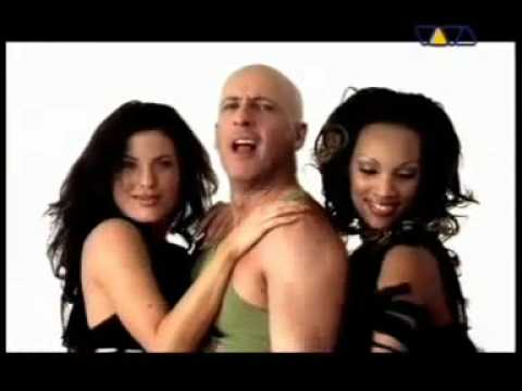 right-said-fred-love-song-4-u-rightsaidfredup