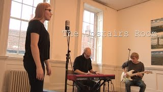 Katy Perry - Dark Horse (cover) - The Upstairs Room