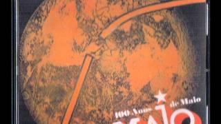 Manuel Freire- Cais das Tormentas