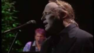 Our House  Crosby Stills Nash & Young