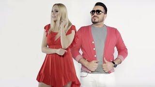 Denisa si Mr Juve - Te voi iubi la nesfarsit (original track)