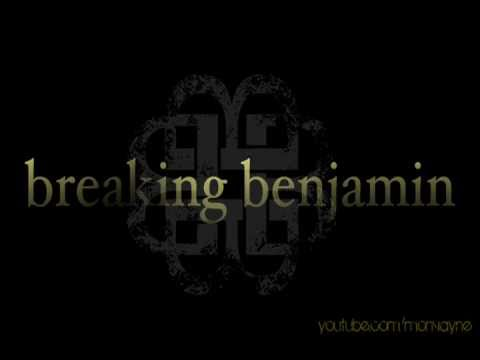 breaking-benjamin-without-you-acoustic-monvayne