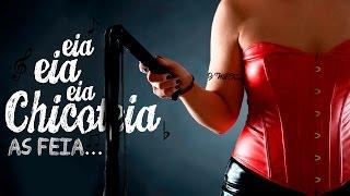 Mega Funk - Eia Eia Eia, Chicoteia as Feia ( Dj Will Ferraz )
