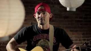 """Casey Derhak """"Worth the Wait""""  music video - no storyline"""