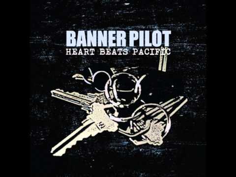 banner-pilot-intervention-lgwgn88