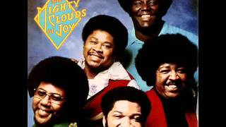 Mighty Clouds of Joy-Family Circle /None But The Righteous / I'll Go