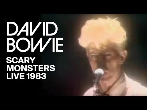 david-bowie-scary-monsters-serious-moonlight-david-bowie