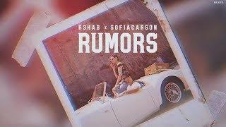 [ vietsub + lyrics ] Rumors // R3HAB x Sofia Carson