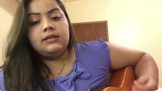 Marília Mendonça - Amante Não Tem Lar | (Cover) Raiane Aline