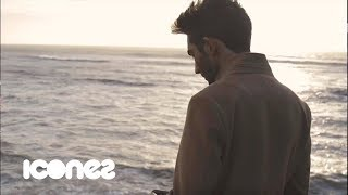 Paulo Sousa - Até ao Fim do Mundo (Videoclipe Oficial)