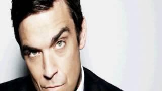 Karaoke Cover - Robbie Williams - Feel