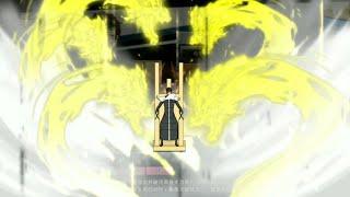 The Evolution of Muken Aizen! - Bleach Death Awakening