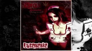 03. Tráfico de Rimas [ VMG - Mixtape Eutanasia ]