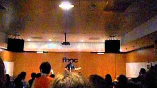 Tiago Bettencourt - Aquilo Que Eu Não Fiz