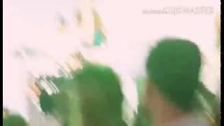 • Laura Marano - Mary Jane (Performance) •