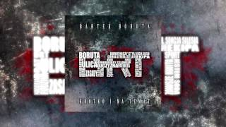 BARTEK BORUTA / CS - Daje dużo od siebie ft. Candy, Mery, Perszing