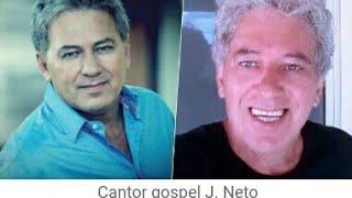 """Cantor gospel J. Neto fica """"irreconhecível"""" após suposto abuso de álcool"""