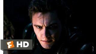 Spider-Man 3 (2007) - New Goblin Attacks Scene (1/10) | Movieclips