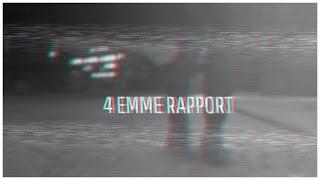 Timal - 4 emme rapport GTAV