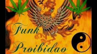 CLAUDINHO E RATINHO , hino pcc ♪