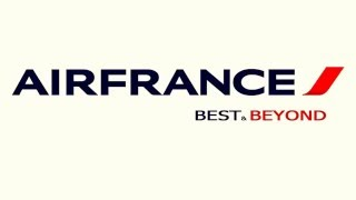 Air France Music - Best and Beyond