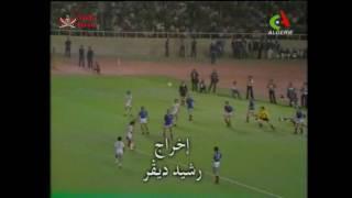 ALGERIE egypte.wmv