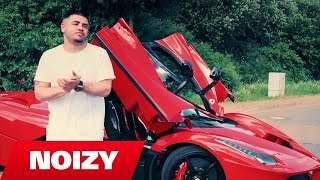 Noizy - 100 Kile [Official 4K Video]