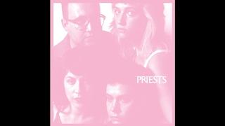 Priests // Nicki