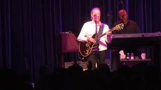 What Can I Say Boz Scaggs Live HD
